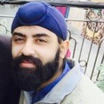 Profile photo of Prabjeet Singh