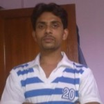 Profile photo of Ajay Pratap Singh