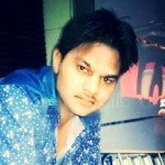 Profile photo of Sonu Kumar