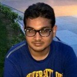 Profile photo of Nikhil