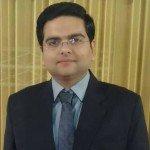 Profile photo of Rahul Chopra